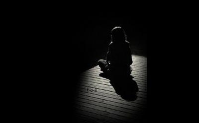 婚姻恐惧症的症状有哪些